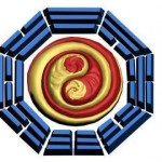 Bagua: 8 Phases of Transformation arising from opposing but complimentary polarity.