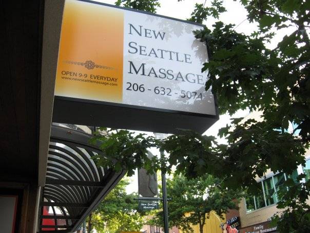 NewSeattleMassage_Sign