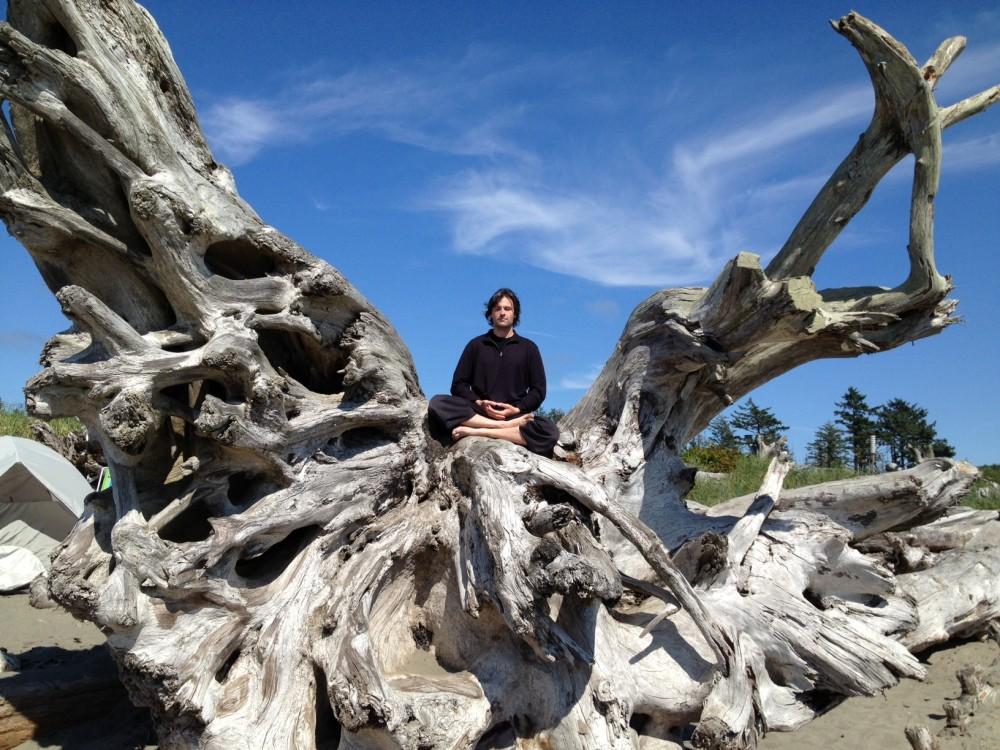 DennisMace Driftwood 07Aug2013 HiRes4