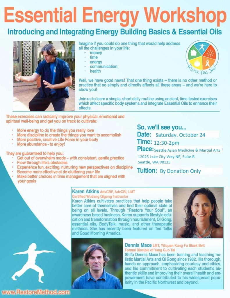 Essential Energy Workshop Flyer 24Oct2015